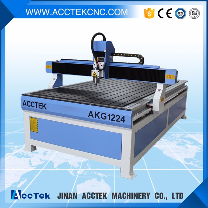 portable plywood cutting machine