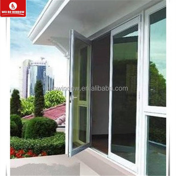 Global Glaze New Products Used Exterior French Doors For Sale Buy