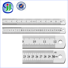 Factory direct sell cheap straight edge measuring tools