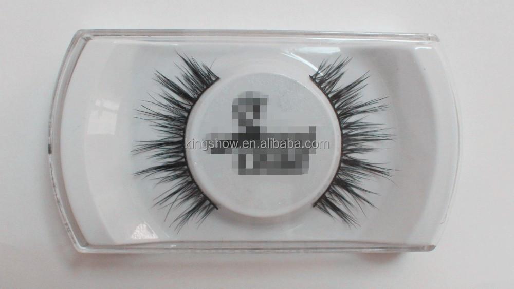 Premium Mink Eyelashes Wholesale Private Label Lash Packaging ...