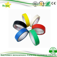 26 years professional factory sell cheap price automotive painting masking tape
