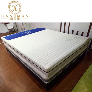 f9351ac38a6 Rolling Package 40 Density Foam Mattress With Zipper Buy High