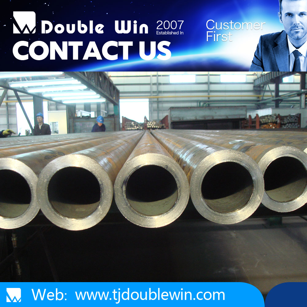Api Spec 5l N80 Seamless Steel Oil And Gas Line Pipes