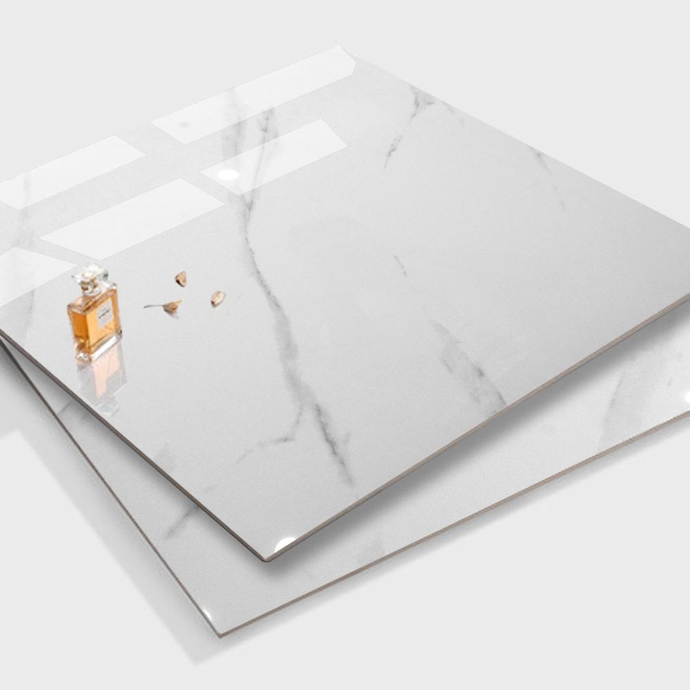 Porcelánico esmaltado/calzada pavimento de baldosas/cerámica paneles de pared HS606GN