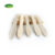 Hot Sale Disposable Popsicle Wood Stick Icecream