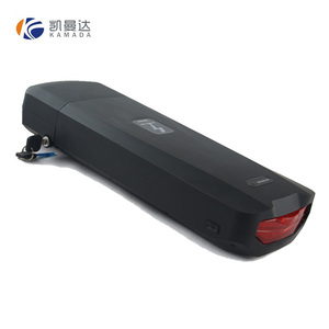 High safety Songxia1 ebike lithium battery 48v 14ah 500w battery price india li ion battery pack