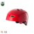 bicycle helmets manufacturer racing riding road bike cycling helmet