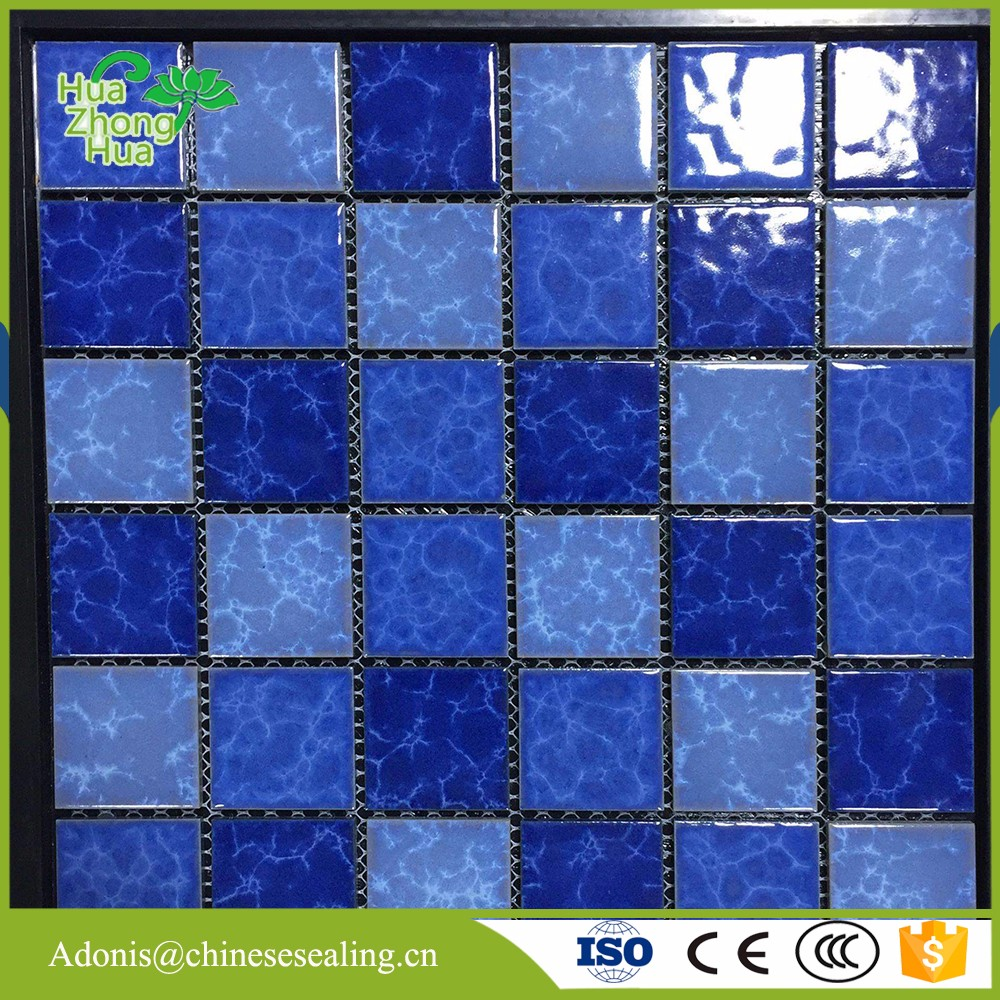 Marble Border Pattern, Marble Border Pattern Suppliers and ...