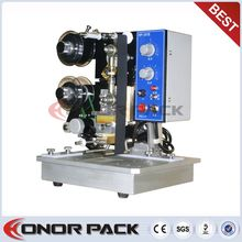 Top Quality Plastic Inkjet Direct Printing Machine