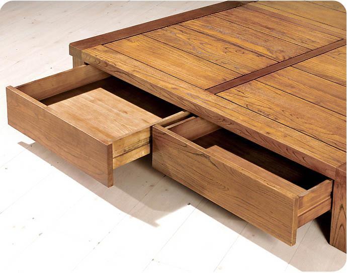 online kopen wholesale korean slaapkamermeubelen uit china korean slaapkamermeubelen groothandel. Black Bedroom Furniture Sets. Home Design Ideas