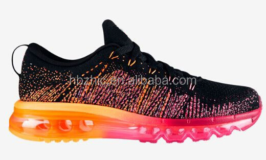 2016 air sneaker wholesale running shoes dropshipping running shoes for women