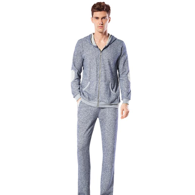 11ac71e29b Catálogo de fabricantes de Pijamas Calientes Para Hombres de alta calidad y Pijamas  Calientes Para Hombres en Alibaba.com