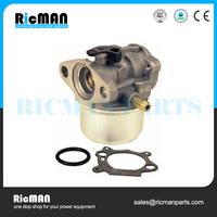 carburetor carb replace briggs and stratton 799868 498254 497347 497314 498170
