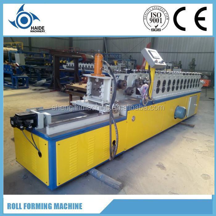 Finden Sie Hohe Qualität Werkzeugmaschine Hersteller und ...