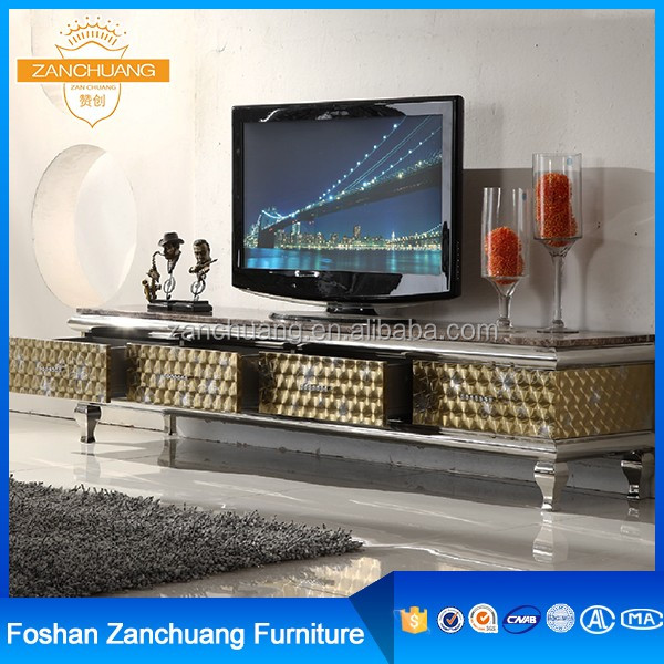 Mirror Tv Cabinet, Mirror Tv Cabinet Suppliers and Manufacturers at  Alibaba.com - Mirror Tv Cabinet, Mirror Tv Cabinet Suppliers And Manufacturers
