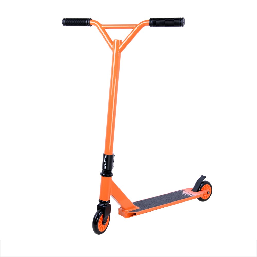 grossiste meilleur marque de scooter acheter les meilleurs meilleur marque de scooter lots de la. Black Bedroom Furniture Sets. Home Design Ideas