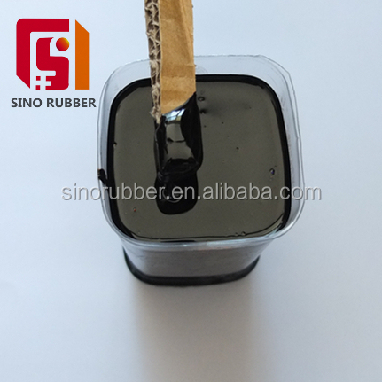 What is pine tar used for