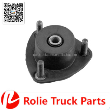 Oem 1343100 10-669-041 Heavy Duty Truck Engine Parts Rubber Cap ...