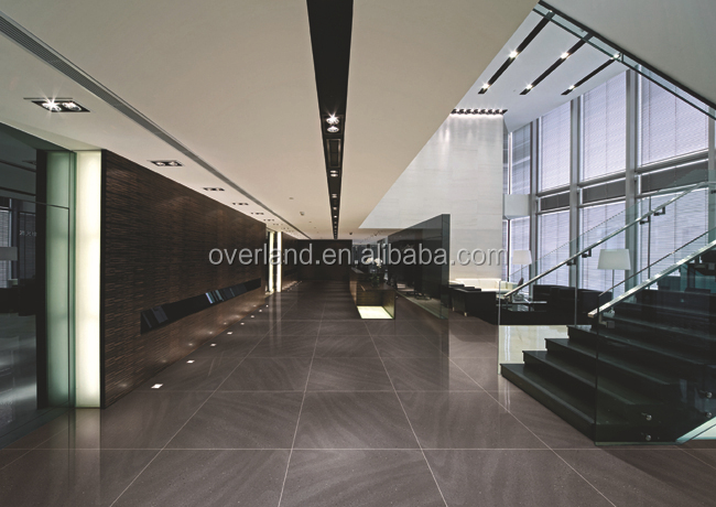 Overland ceramics overland ceramics wood look grey tile factory for hotel-6
