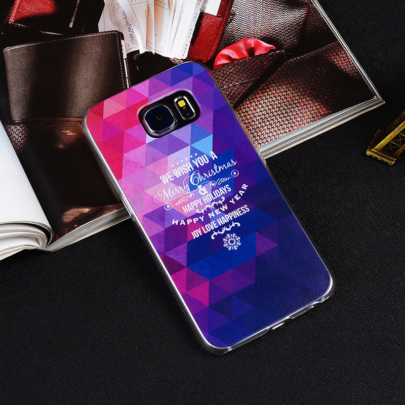samsung s6 edge cases for girls