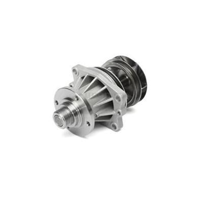 Water Coolant Pump for BMW E39 E46 X5 X3 E36 E34 325i 525i 330i 323i 11517527910