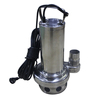 /product-detail/under-water-pump-stainless-steel-fountain-pump-with-led-lights-60596016962.html