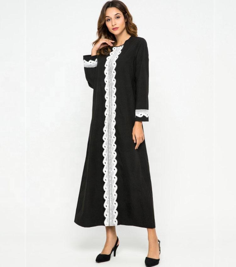 fd43266ae مصادر شركات تصنيع 2019 جديد تصاميم مسلم اللباس العباءة و2019 جديد تصاميم  مسلم اللباس العباءة في Alibaba.com