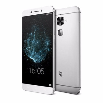 Cheap Online Shopping Phone Mobile Letv Le 2 X527 3gb+32gb 5.5 Inch Android  6.0 4g Mobile Phone - Buy Letv Leeco Le 2 a884712c12c1