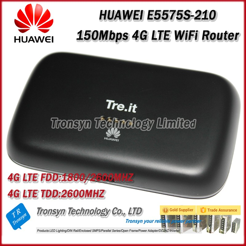 huawei 4g wifi router with sim card slot. new arrival original unlock 150mbps e5575 portable 4g lte modem wifi router with sim card slot huawei 4g wifi
