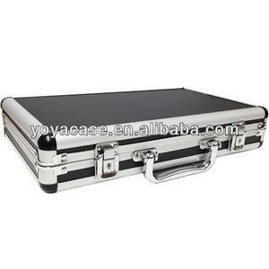 new arrival e9e0b 528f6 Aluminum Case for Apple Macbook air