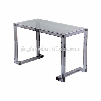 Clic Console Table High End Coffee Tables Italian Design With Mirror