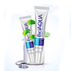 OEM 30g Bioaqua Best Pimples Removal Face Acne Treatment and Anti Acne Cream