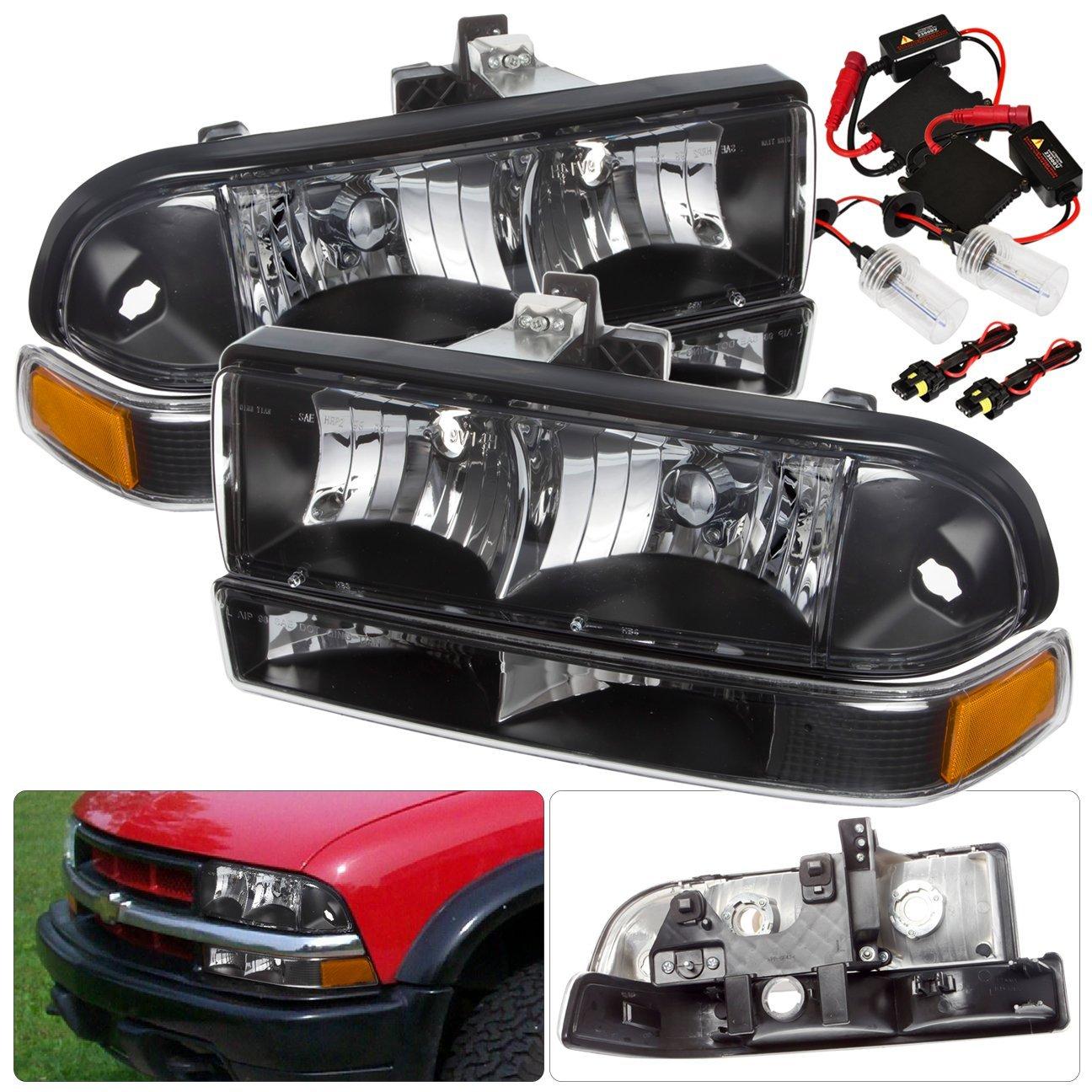 Black DRIVER SIDE SUV 1999 99 2000 00 2001 01 2002 02 2003 03 2004 04 W//O Dimmer 99-04 CHEVY CHEVROLET BLAZER S10 s-10 MIRROR LH Power GM49EL 15757186 Kool Vue Textured Heated