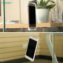phone case manufacturing anti gravity mobile phone case for smasung galaxy
