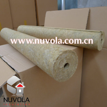 Industrial mineral wool blanket insulation buy rock wool for Mineral wool blanket