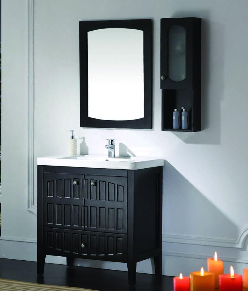 Nouveau pas cher unique antique salle de bains vanity pour hôtel utilisé  meubles meuble salle de bain vanité-Meuble-lavabo de salle de bain-ID de ...
