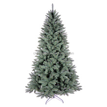 solar christmas tree solar christmas tree suppliers and manufacturers at alibabacom - Solar Powered Christmas Tree