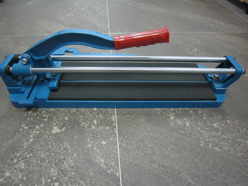 Manual Ceramic Tile Cutter Image Collections Modern Flooring