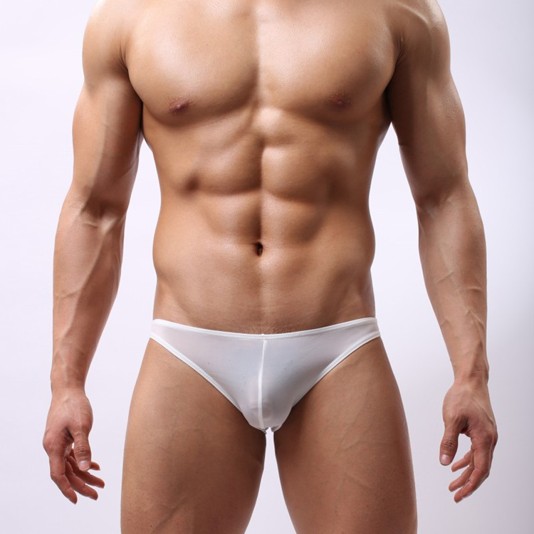 Japan gay boys underwear sex xxx high