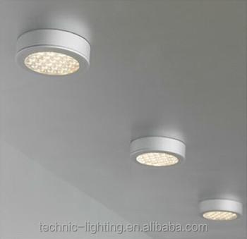 Led Opbouw Down Light,Led Plafond Verlichting Voor Gebruik ...
