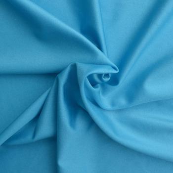lycra spandex fabric lycra fabric suppliers