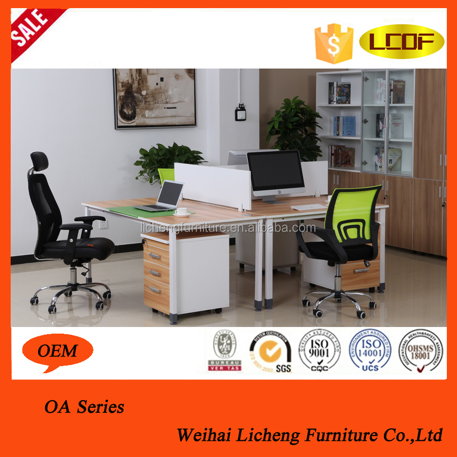 Managing Directors Office Furniture Design Suppliers And Manufacturers At Alibaba
