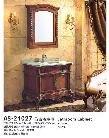 modular bathroom furniture rotating. rotating bathroom mirror cabinet suppliers and manufacturers at alibabacom modular furniture m
