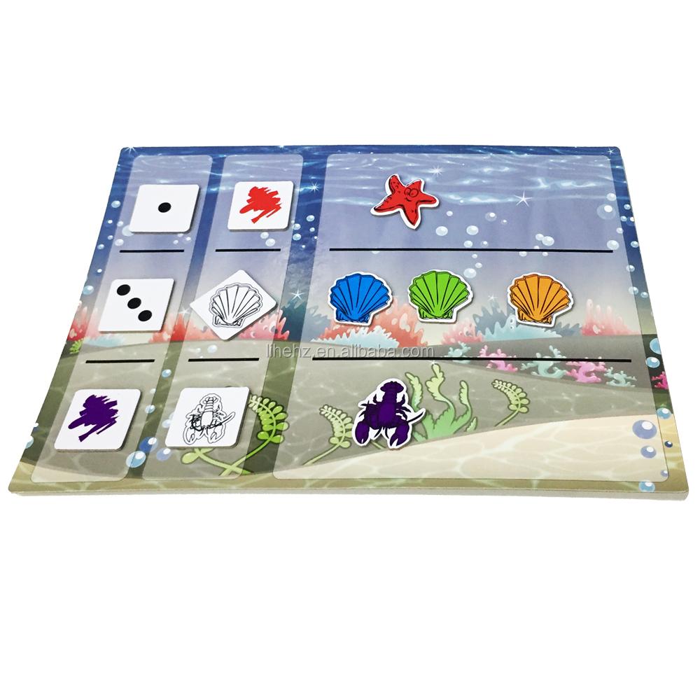 Grossiste jeux pour enfant de 5 ans-Acheter les meilleurs jeux pour enfant de 5 ans lots de la ...