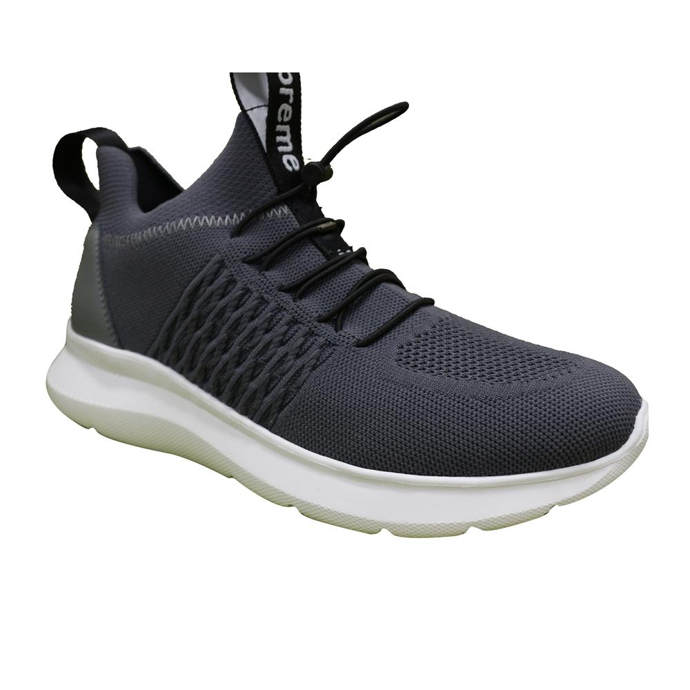 9be99cc01 مصادر شركات تصنيع تزلج أحذية تنس وتزلج أحذية تنس في Alibaba.com