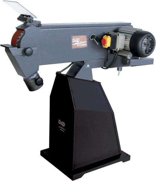 dayton belt sander. get quotations · 75*2000mm metal belt sander \u0026 bench grinder horizontal dayton