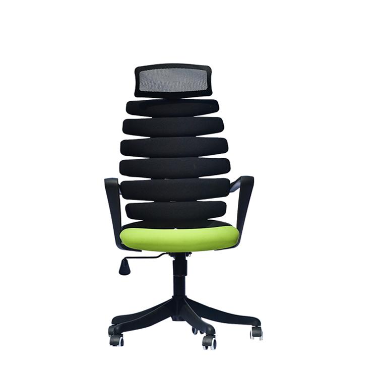 Venta al por mayor silla para oficina precios-Compre online los ...