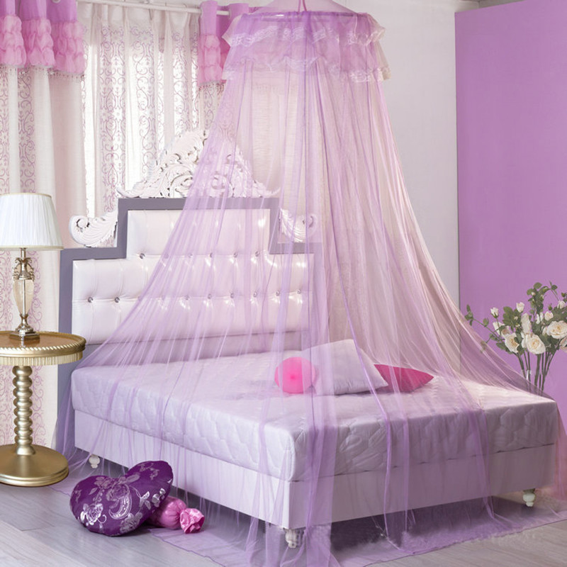 Online get cheap adult canopy beds - Canopy bed ideas for adults ...