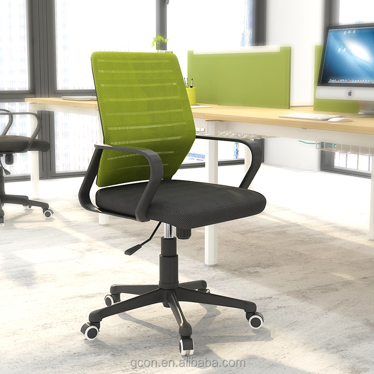 Best Priced Furniture: Best Price Metal Frame Furniture Office Chair For Obese