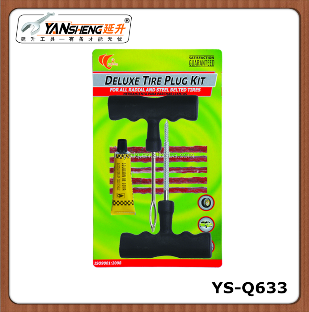 Good Style Tyre Repair Kit Buy Tyre Repair Kit Puncture